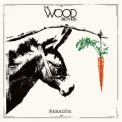 Wood Brothers, The - Paradise '2016