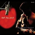 Tab Benoit - The Sea Saint Sessions '2003