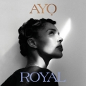 Ayo - Royal '2020