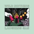 Wild Nothing - Laughing Gas '2020