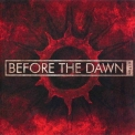 Before The Dawn - 4:17 Am '2004