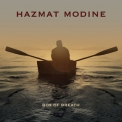 Modine Hazmat - Box Of Breath '2020