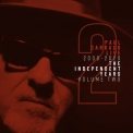 Paul Carrack - Paul Carrack Live: The Independent Years, Vol. 2 (2000 - 2020) '2020