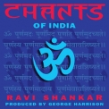 Ravi Shankar - Chants Of India '2020