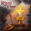 Ring Of Fire - The Oracle '2001