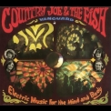 Country Joe & The Fish - Electric Music For The Mind And Body '1967