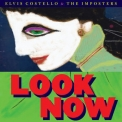 Elvis Costello & The Imposters - Look Now '2018