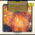 Johann Strauss - Johann and Josef Strauss - Walzer (Prestige Collection) '1983