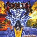 Benediction - Organised Chaos '2001