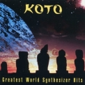 Koto - Greatest World Synthesizer Hits '1997