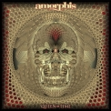 Amorphis - Queen Of Time '2018