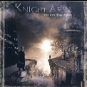 Knight Area - The Sun Also Rises '2004