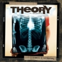 Theory Of A Deadman - Scars & Souvenirs '2008