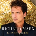 Richard Marx - Limitless '2020