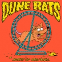 Dune Rats - Hurry Up And Wait '2020