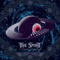 Spirit, The - Cosmic Terror '2020