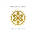Trilok Gurtu - God Is A Drummer [Hi-Res] '2020