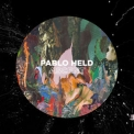 Pablo Held - Ascent '2020