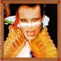 Adam And The Ants - Kings Of The Wild Frontier '1980