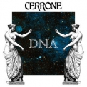 Cerrone - DNA [Hi-Res] '2020