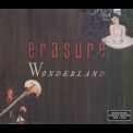 Erasure - Wonderland (Special Edition) (2CD) '2011