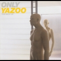 Yazoo - The Best Of Yazoo '1999