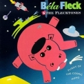 Bela Fleck & The Flecktones - Flight Of The Cosmic Hippo '1991