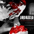 Amduscia - Madness In Abyss '2008