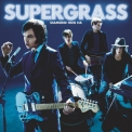 Supergrass - Diamond Hoo Ha '2020