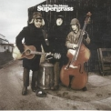 Supergrass - In It For The Money '2020