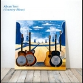 Chris Rea - Blue Guitars [11 CD Boxset] - Album 02 - Country Blues '2005