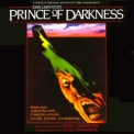 John Carpenter & Alan Howarth - Prince Of Darkness OST (Complete, CD2) '1987