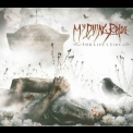 My Dying Bride - For Lies I Sire '2009