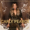 Carly Pearce - Carly Pearce '2020
