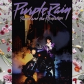 Prince & The Revolution - Purple Rain (3CD) (Deluxe) '1984