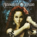 Amberian Dawn - River Of Tuoni '2008