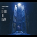 Kate Bush - Before The Dawn Act I (3CD) '2016