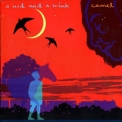 Camel - A Nod And A Wink '2002