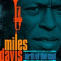 Miles Davis - Music From And Inspired By The Film Birth Of The Cool '2020