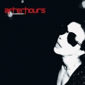 Various Artists - Global Underground: Afterhours 2 - Unmixed '2020