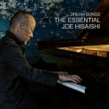 Joe Hisaishi - Dream Songs: The Essential Joe Hisaishi [Hi-Res] '2020