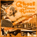 Orange Street - Ghost Town Rockin' Tales From The Other Side '2020