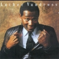 Luther Vandross - Never Too Much '1981