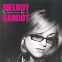 Melody Gardot - Worrisome Heart '2008