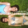 Ladytron - Softcore Jukebox '2003