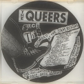 Queers, The - Suck This  '1998