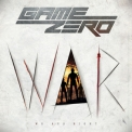 Game Zero - W.a.r. - We Are Right '2020