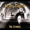 Long Earth - The Source '2017