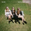 Haim - Days Are Gone (Deluxe Edition) (2CD) '2013