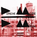 Depeche Mode - Delta Machine '2013